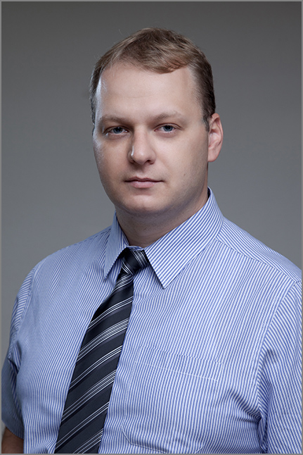 Dr_Herceg_Jozsef