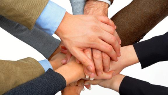 Társasági jog és cégeljárás